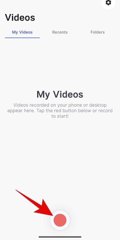 2 Cách quay màn hình iPhone có tiếng mà ai cũng có thể làm được 14