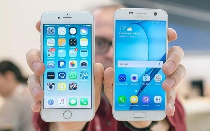iPhone sẽ mở khóa bằng mật mã nếu 'thấy' người dùng đeo khẩu trang 1