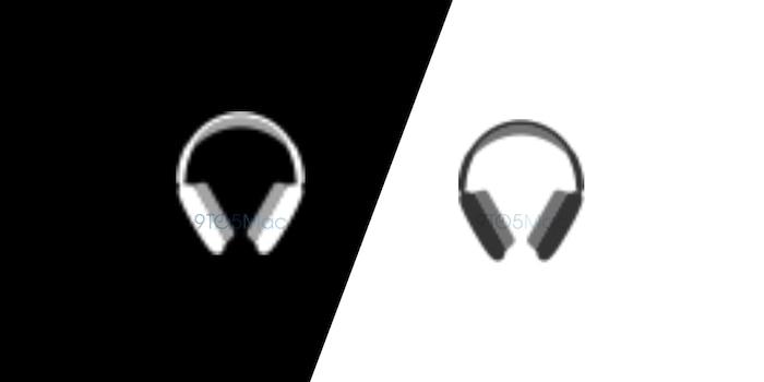 Tất cả những gì chúng ta đã biết về chiếc tai nghe chưa từng có trong lịch sử Apple 2