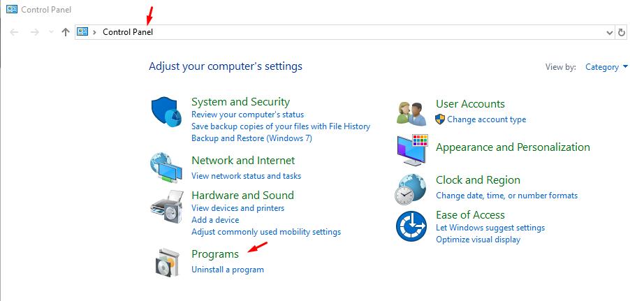 10 cách đơn giản nhưng siêu hiệu quả để tăng tốc Windows 10 6