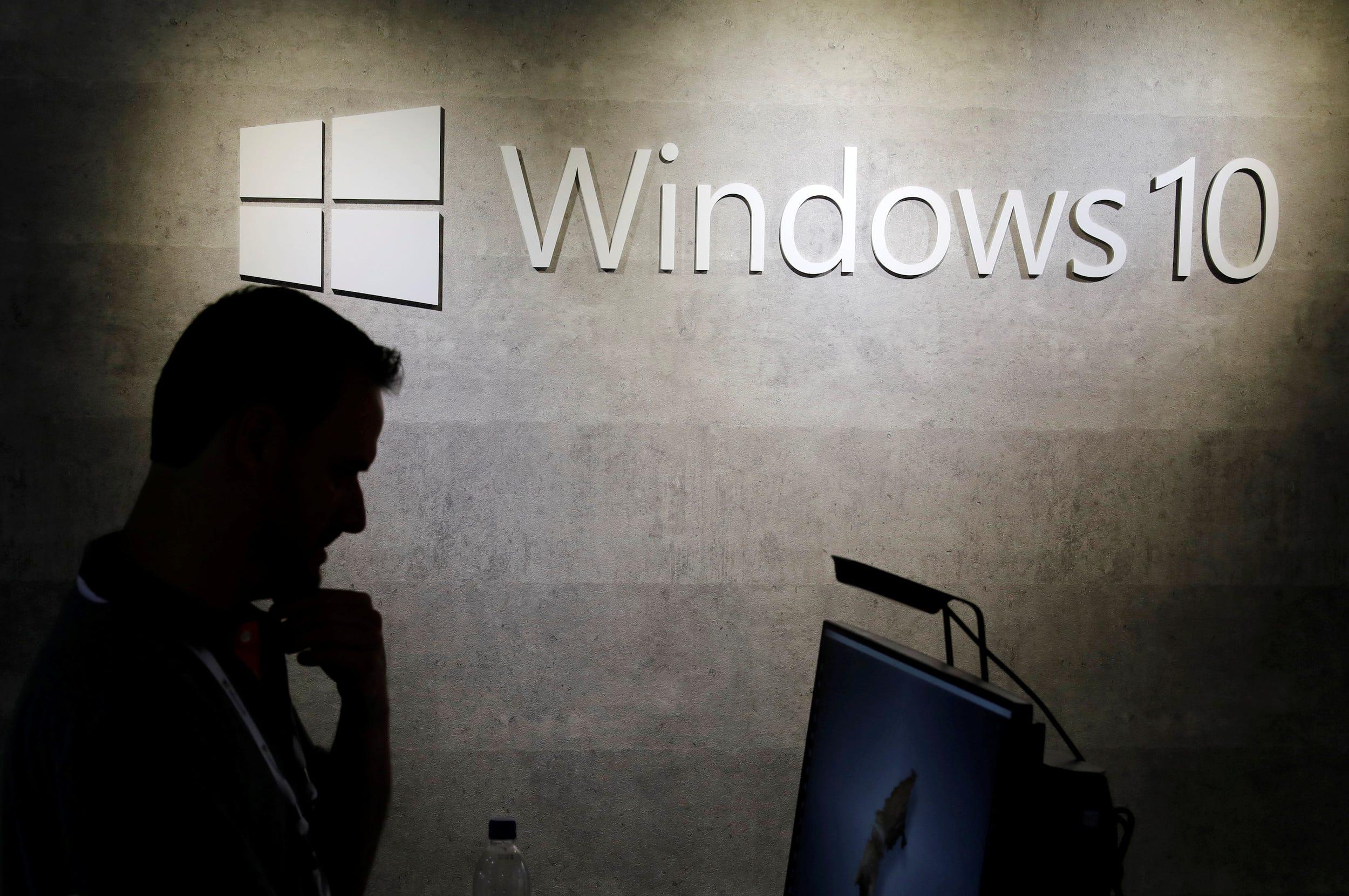 Cách chụp màn hình máy tính Windows 10 theo 3 cách khác nhau 5