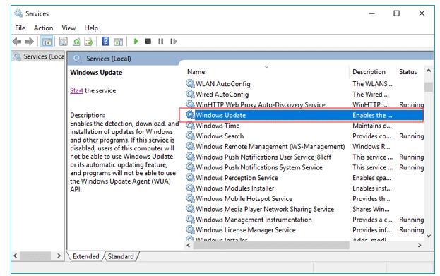 cach-tat-update-windows-10-services-02