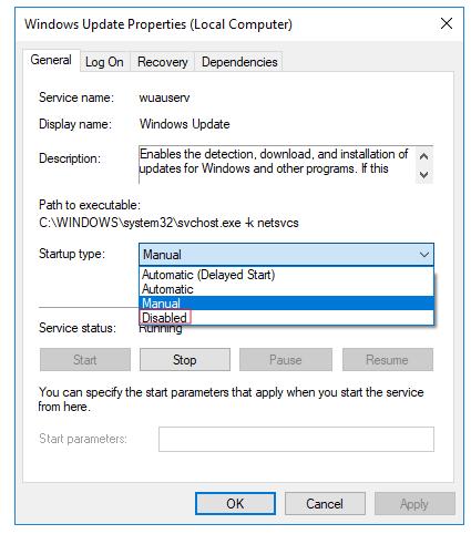 cach-tat-update-windows-10-services-03