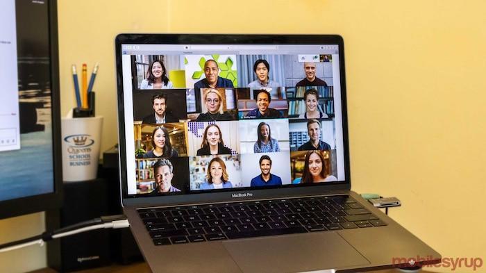 Google Meet đã được miễn phí cho tất cả mọi người, Zoom chắc sẽ lo lắng lắm đây 1