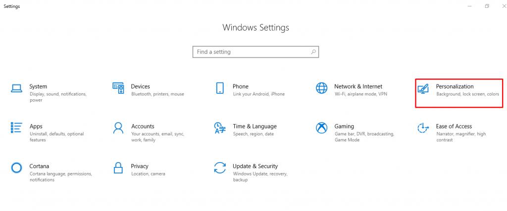 10 cách đơn giản nhưng siêu hiệu quả để tăng tốc Windows 10 32