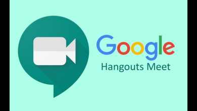 Hướng dẫn cách ghim, tắt tiếng hoặc xoá người khỏi cuộc họp video trên Google Meet 3