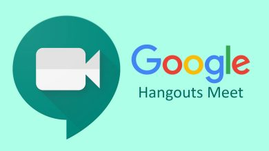 Cách để tham gia cuộc họp video trên Google Meet 13
