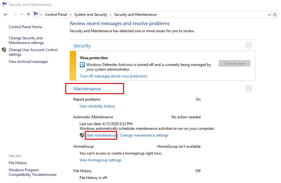 10 cách đơn giản nhưng siêu hiệu quả để tăng tốc Windows 10 15