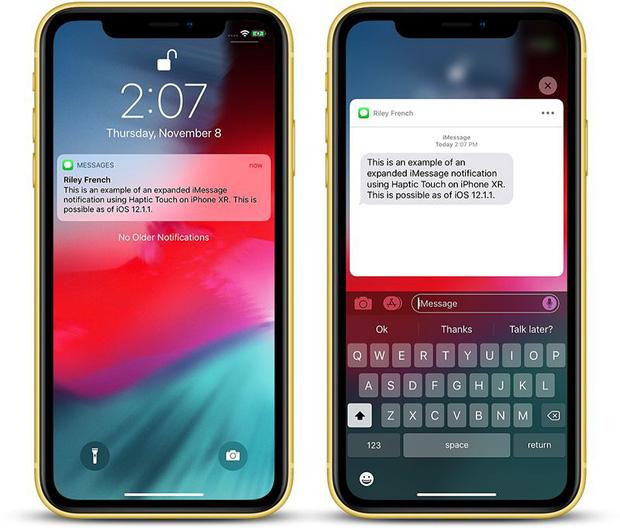Tưởng ngon nhưng iPhone SE 2 lại bị loại bỏ một tính năng mà hầu như đời iPhone nào cũng có 2