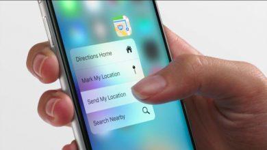 Tưởng ngon nhưng iPhone SE 2 lại bị loại bỏ một tính năng mà hầu như đời iPhone nào cũng có 5
