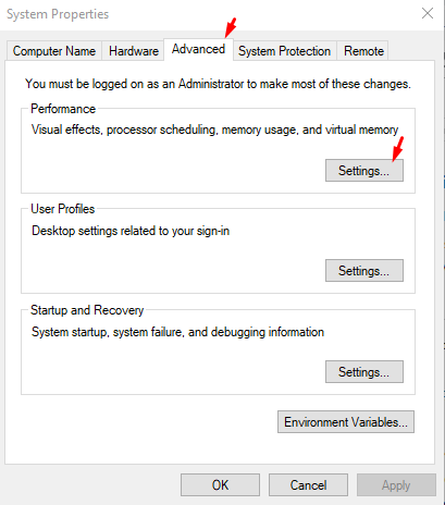 10 cách đơn giản nhưng siêu hiệu quả để tăng tốc Windows 10 9