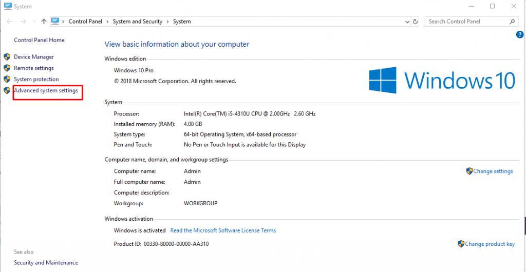 10 cách đơn giản nhưng siêu hiệu quả để tăng tốc Windows 10 29