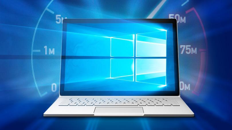 10 cách đơn giản nhưng siêu hiệu quả để tăng tốc Windows 10