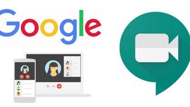 Cách để bắt đầu cuộc họp video với Google Meet trên trình duyệt, thiết bị Android và thiết bị iOS 24