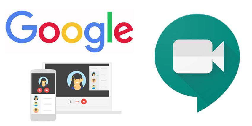 Cách để bắt đầu cuộc họp video với Google Meet trên trình duyệt, thiết bị Android và thiết bị iOS