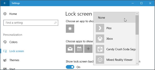 Hướng dẫn đầy đủ tất cả các cách tắt thông báo trên Windows 10 16