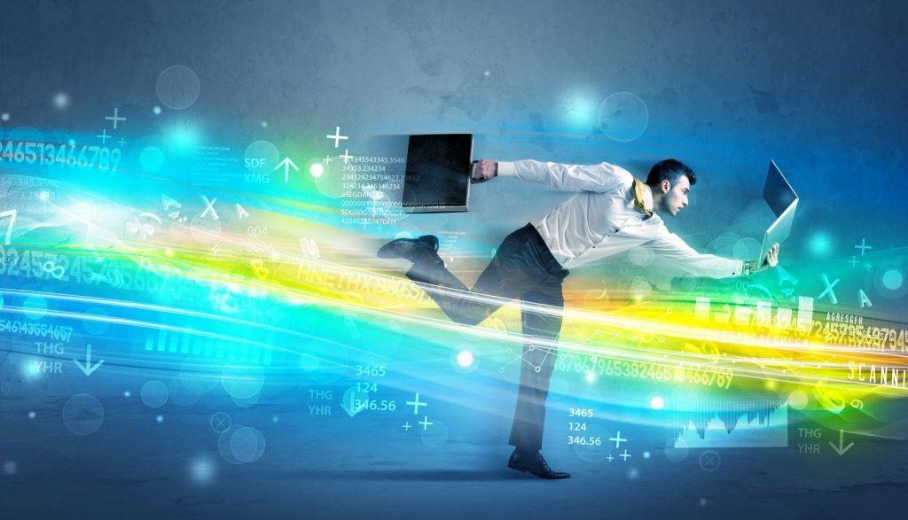 Hướng dẫn cách kiểm tra tốc độ Internet trên điện thoại và PC