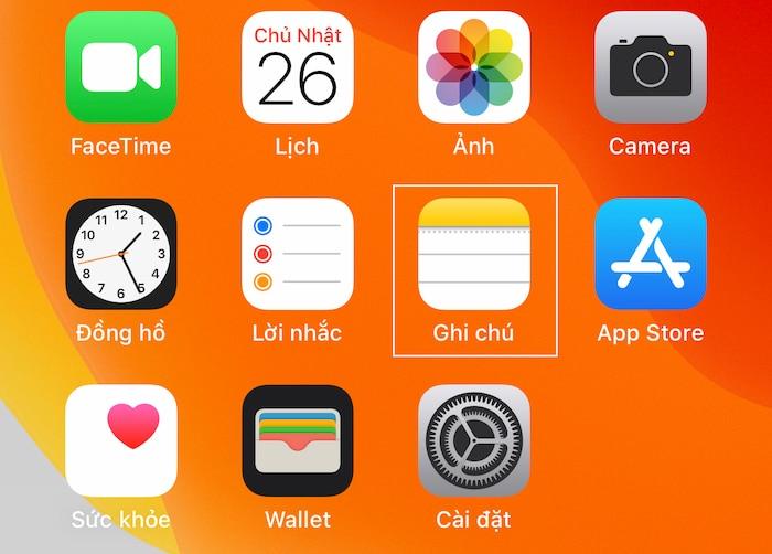 Cách kiểm tra số lần sạc pin của iPhone và tình trạng pin iPhone nhanh và chính xác 10