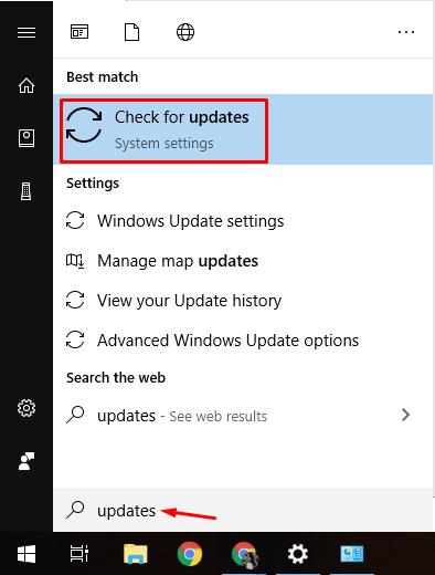 10 cách đơn giản nhưng siêu hiệu quả để tăng tốc Windows 10 22