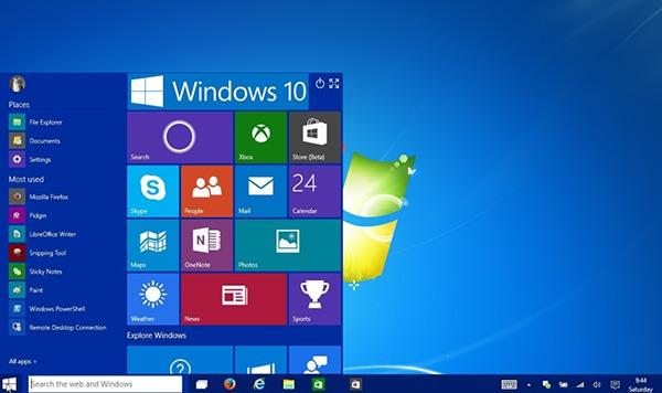 10 cách đơn giản nhưng siêu hiệu quả để tăng tốc Windows 10 1