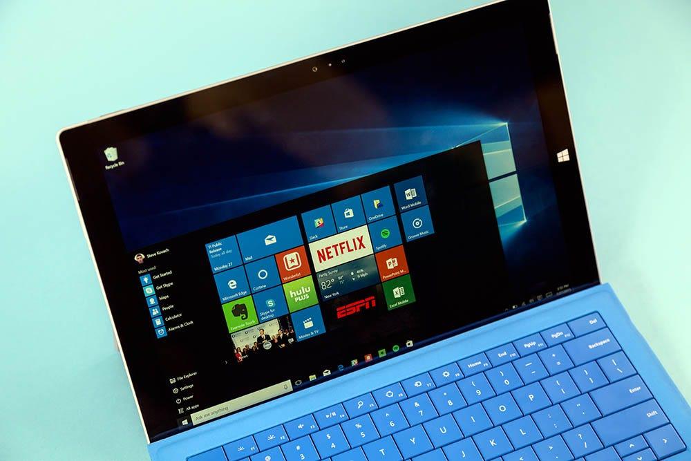 Cách xóa 'Windows.old' giúp giải phóng 20 GB dung lượng trên PC 1