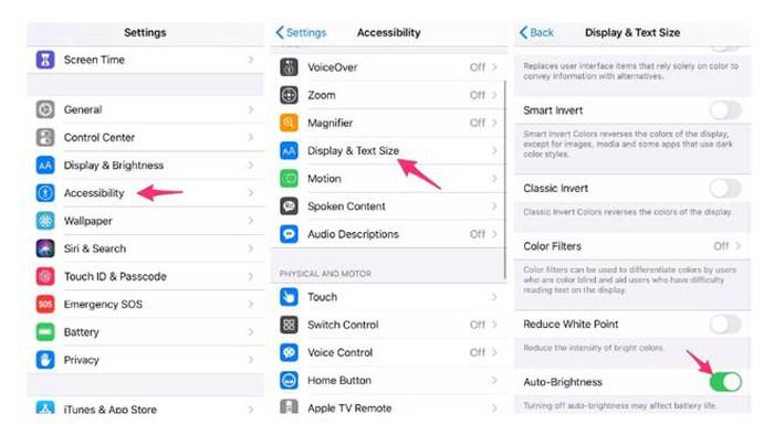 8 thói quen người dùng iPhone cần thay đổi ngay 4