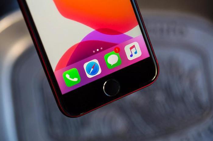 8 thói quen người dùng iPhone cần thay đổi ngay 7