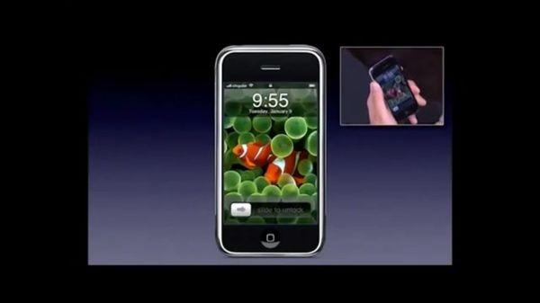 Điểm đáng thất vọng trên iPhone chỉ những người tinh ý mới có thể nhận ra 2