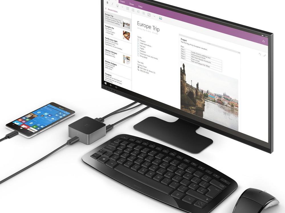 Ba tính năng của Windows Phone nên được mang lên iPhone 2