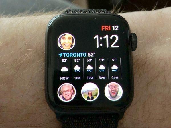 Điểm đáng thất vọng trên iPhone chỉ những người tinh ý mới có thể nhận ra 4