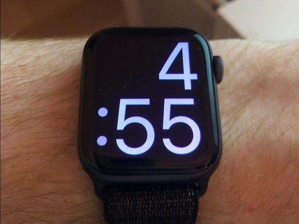 Điểm đáng thất vọng trên iPhone chỉ những người tinh ý mới có thể nhận ra 5