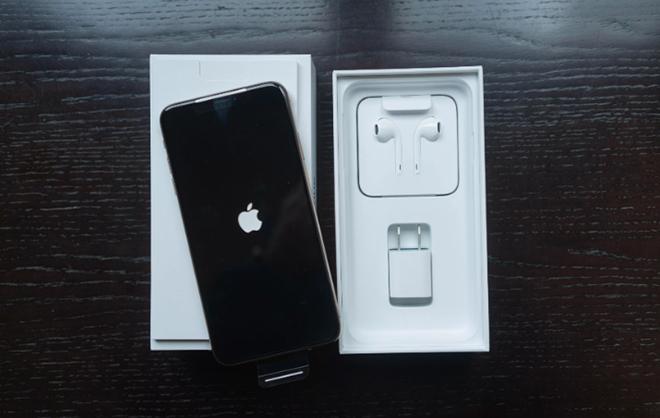 6 thủ thuật để bán iPhone cũ với giá cao hơn