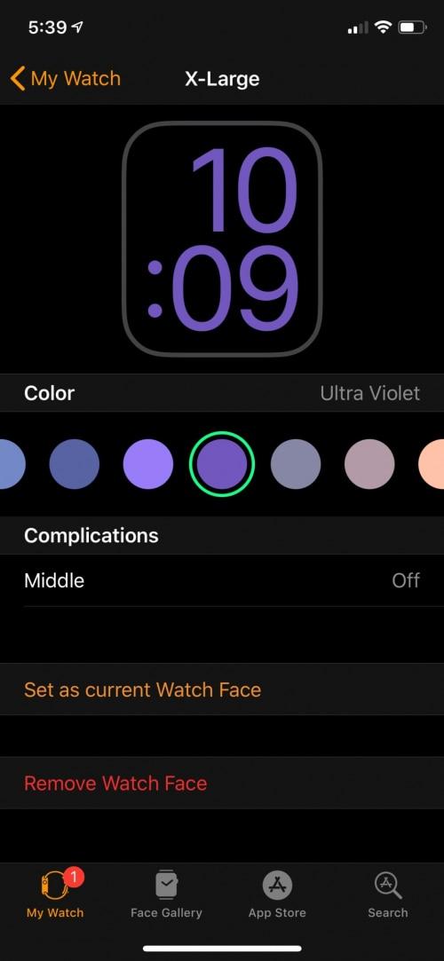 Điểm đáng thất vọng trên iPhone chỉ những người tinh ý mới có thể nhận ra 6