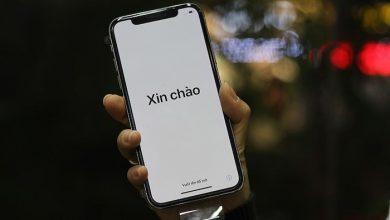 Người dùng Việt Nam dù yêu iPhone hết mực nhưng lại bị Apple 'ghẻ lạnh' bất ngờ 9