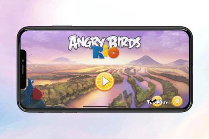 2 cách chặn quảng cáo hiệu quả khi chơi game trên iPhone và iPad 7