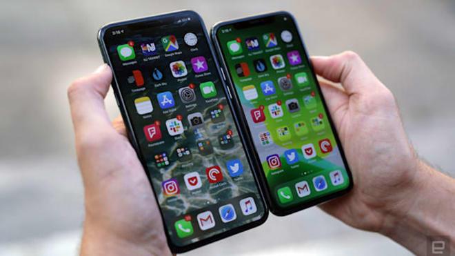 """Bí mật có thể khiến hàng tỷ người dùng """"tẩy chay"""" thiết bị của Apple 3"""