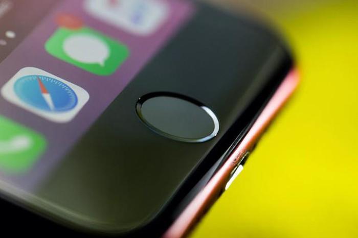 8 thói quen người dùng iPhone cần thay đổi ngay 2
