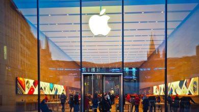 Chuyện thật như đùa: Apple bị kiện vì sử dụng thương hiệu 'iPhone' 24