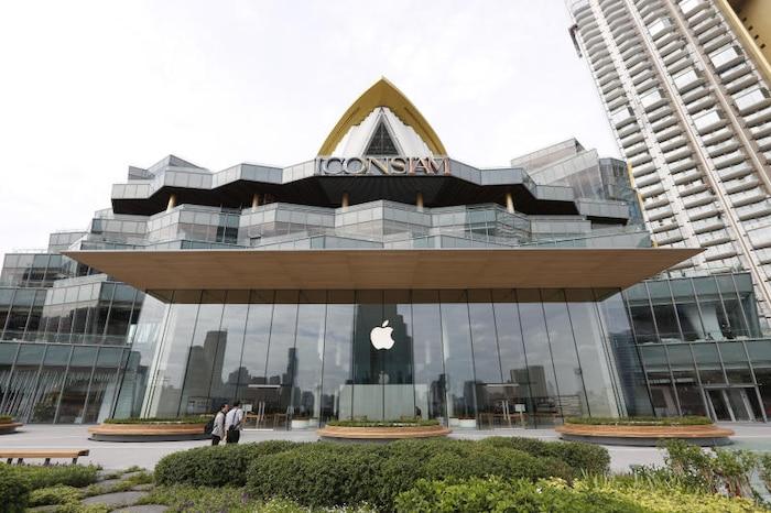 Người dùng Việt Nam dù yêu iPhone hết mực nhưng lại bị Apple 'ghẻ lạnh' bất ngờ 1