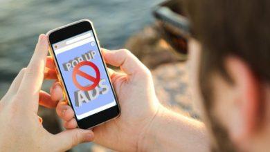 2 cách chặn quảng cáo hiệu quả khi chơi game trên iPhone và iPad 5