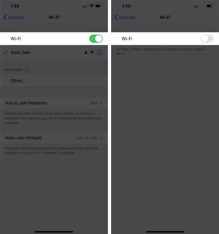 2 cách chặn quảng cáo hiệu quả khi chơi game trên iPhone và iPad 10