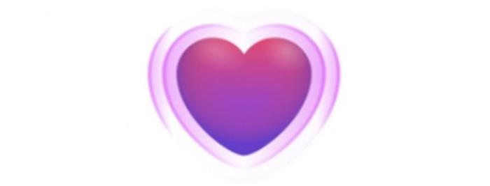 Hướng dẫn cách để có biểu tượng cảm xúc mới 'Thương thương' trên Facebook 2