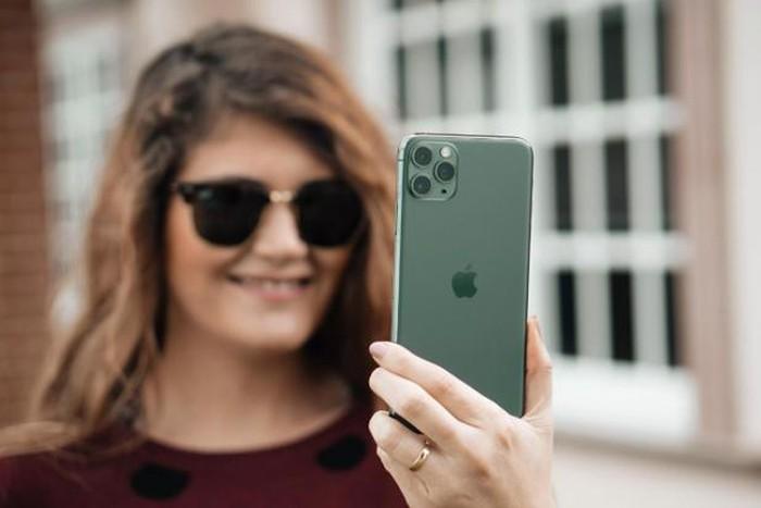 8 thói quen người dùng iPhone cần thay đổi ngay 3