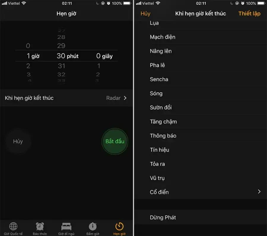 7 mẹo vặt siêu hay ho trên iPhone mà có thể bạn dùng iPhone lâu năm cũng chưa biết 13