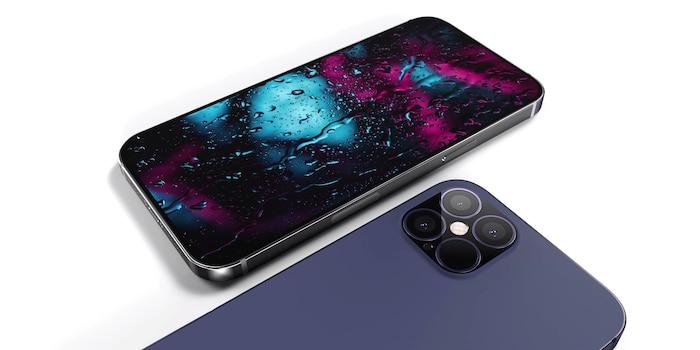 Loạt thông tin 'nóng hổi' về iPhone 12 này sẽ khiến iFan vô cùng phấn khích 5