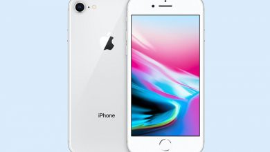 Hé lộ sự thật về pin iPhone SE 2020: Thử nghiệm cho thấy nỗi thất vọng lớn dù chỉ dùng ứng dụng nhẹ 5