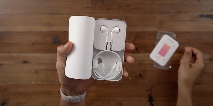 Lộ thông tin có thể khiến bạn hết muốn chờ mua iPhone 12 1