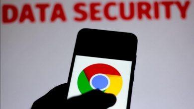 Lỗ hổng bảo mật trên Google Chrome ảnh hưởng đến 2 tỷ người dùng 82