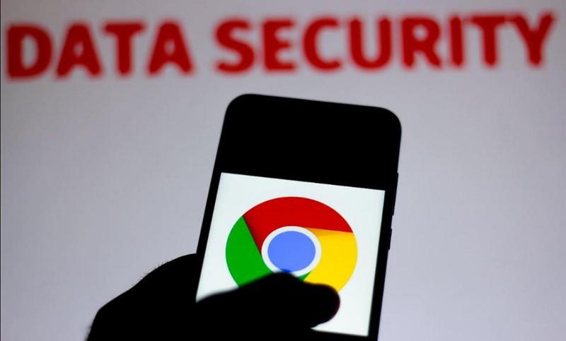 Lỗ hổng bảo mật trên Google Chrome ảnh hưởng đến 2 tỷ người dùng 1