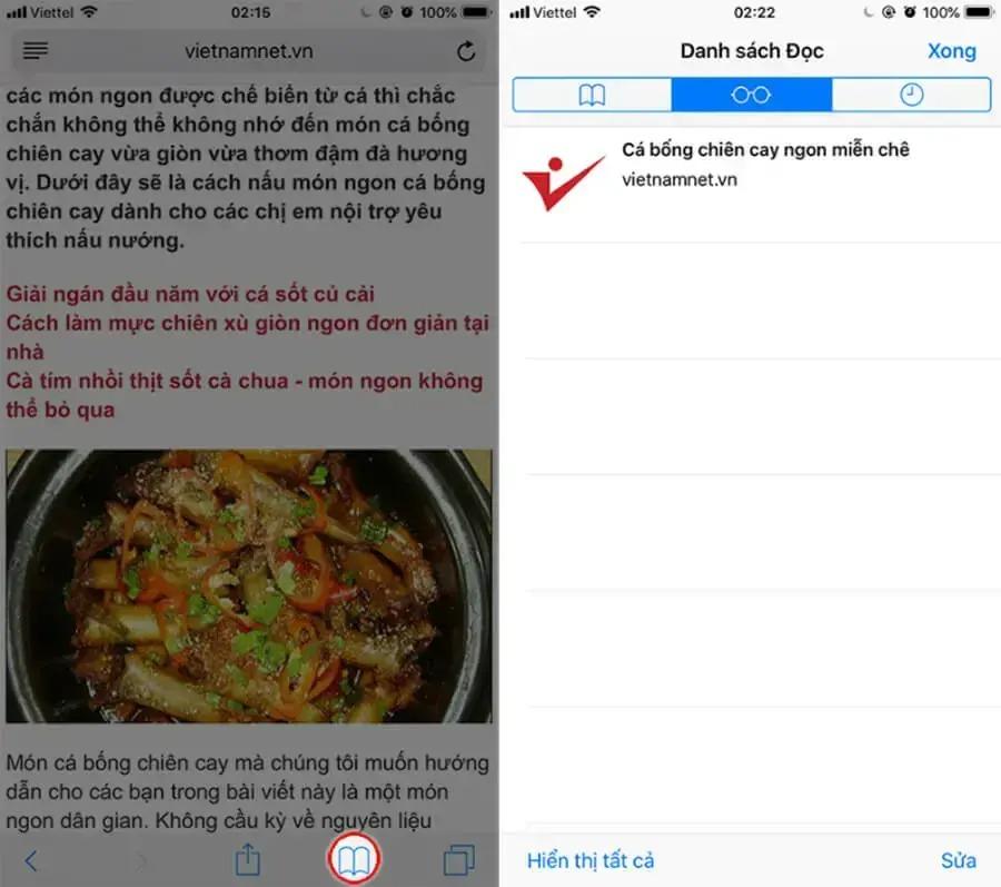 7 mẹo vặt siêu hay ho trên iPhone cả iFan cũng không hề biết 8